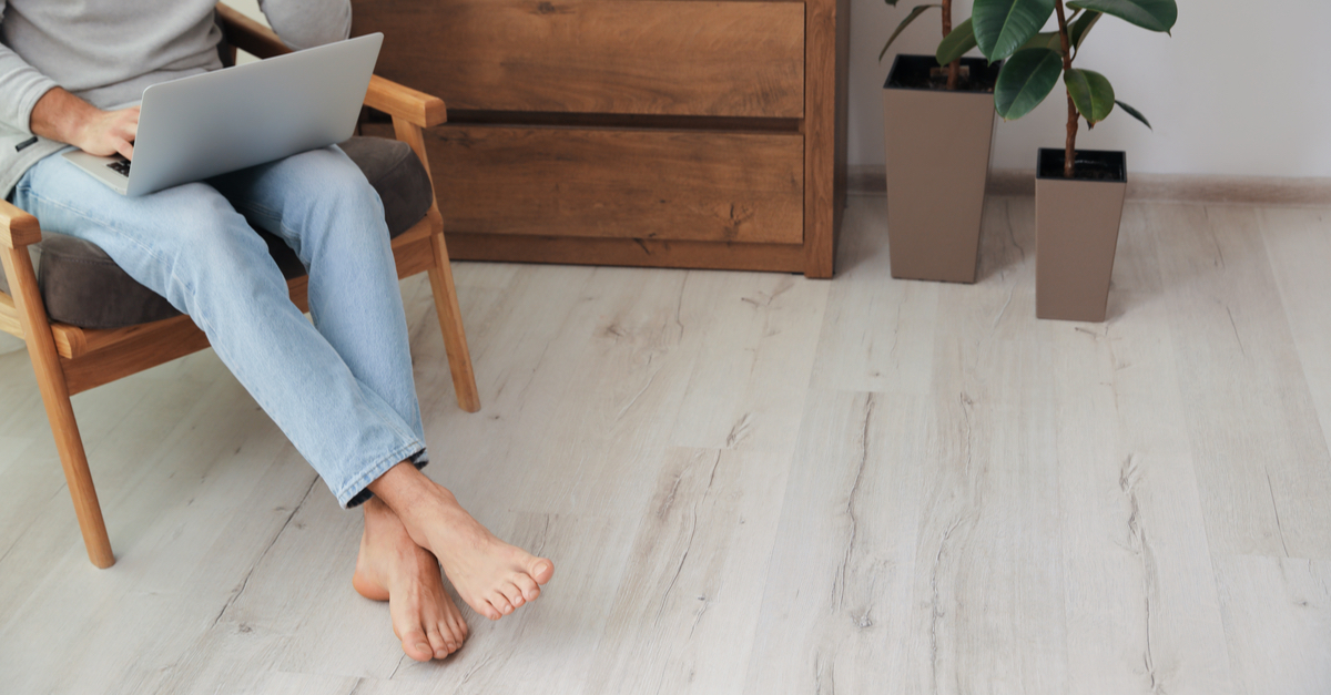 Ar verta rinktis grindinį šildymą?